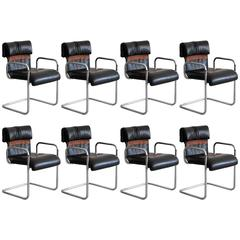 Pace Dining Chairs