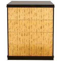 Paul Frankl Dresser