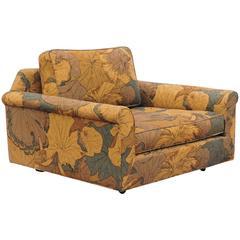 Dunbar Lounge Chair Edward Wormley
