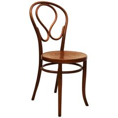 Rare Kohn Dining or Side Chair No. 20