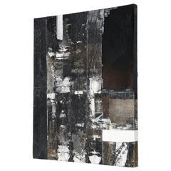 """Matteo Giampaglia """"Untitled"""" Wall Art"""