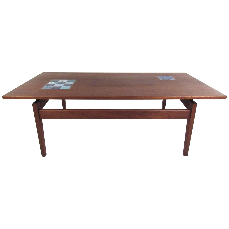 Fire Pit Coffee Table : Fire Pit Coffee Table Combo Fire Pit Coffee Table with Rattan Corner ...