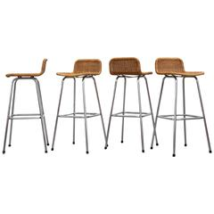 Antique And Vintage Stools 3 920 For Sale At 1stdibs