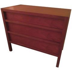 ScandinavianTeak Dresser
