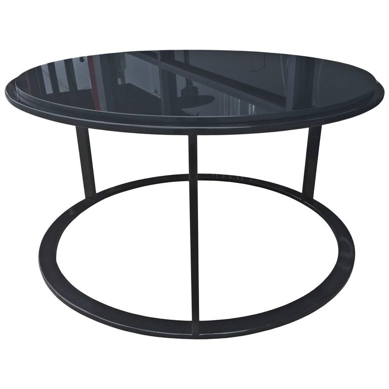 Mera Coffee Table By Antonio Citterio For B B Italia For Sale At 1stdibs