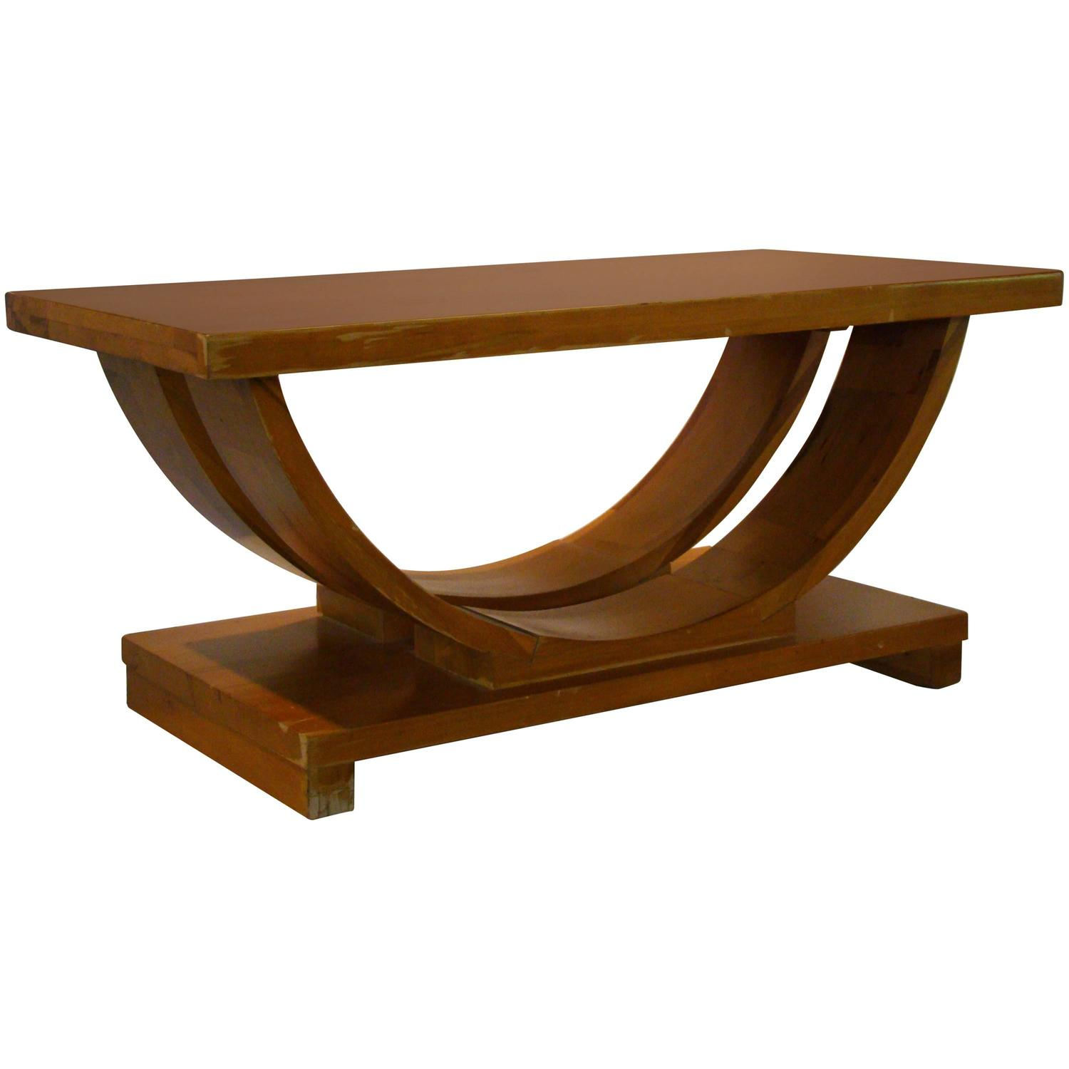 Modernage Furniture pany Tables 11 For Sale at 1stdibs