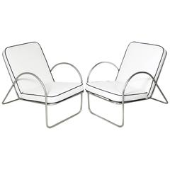 Richard Neutra Furniture 7 For Sale At 1stdibs