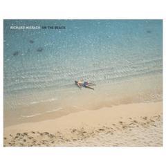 """""""Richard Misrach - On the Beach,"""" Signed"""