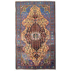 Antique Persian Bakhteeyar