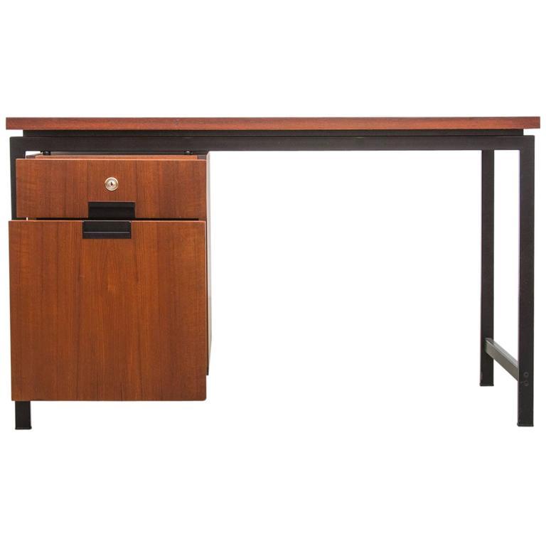Cees Braakman EU01 Japanese Series Desk