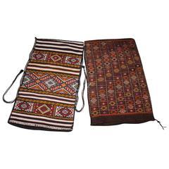 Turkish Grain Bags