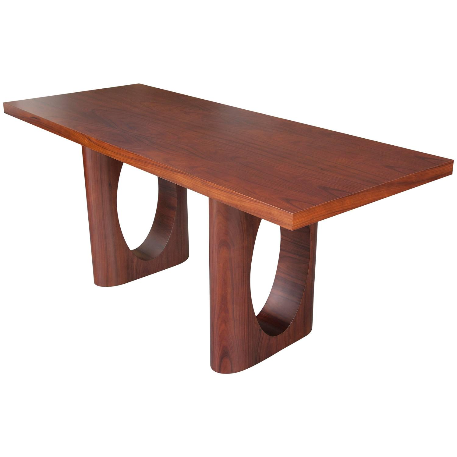 Taking Wooden Furniture To Australia Taking Wooden Furniture To New Zealand Tales Of Oak Table