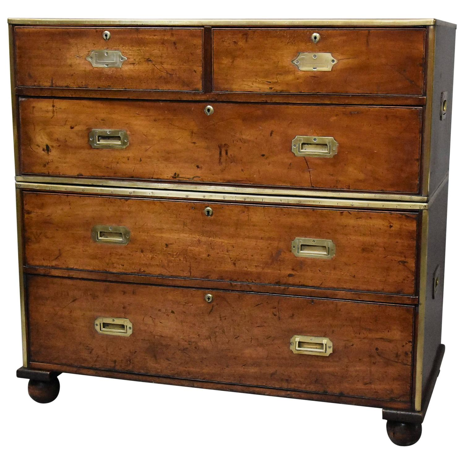 Flächenvorhang Raumteiler Ikea ~ Lovely Biedermeier Chest Of Drawers Germany 1820s30s At 1stdibs with