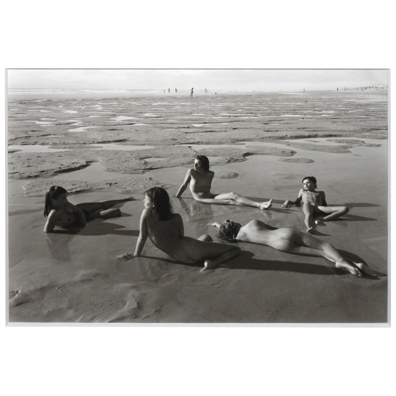 Nude beach washington-7819