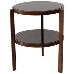 Thonet Coffee Table