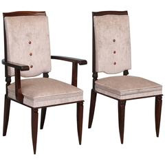 antique amp vintage dining room chairs for sale in houston dining room chairs for sale in richmond ca cheap black