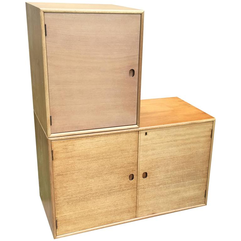 options cabinets original your warehouse detail modular en for available cabinet