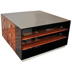 Cube Designer Sideboard Extra Large