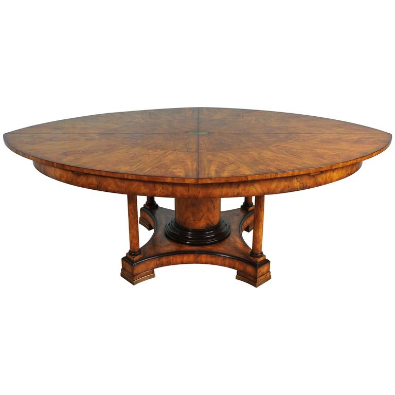 Oval Dining Table With Leaf Oval Drop Leaf Dining Table  : 5096153l from amlibgroup.com size 768 x 768 jpeg 27kB