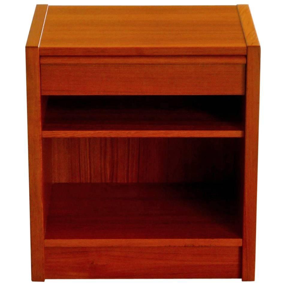 armoire weng but armoire weng but with armoire weng but. Black Bedroom Furniture Sets. Home Design Ideas