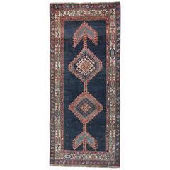 Carpet Runners, Persian Runner Rugs from Bidjar
