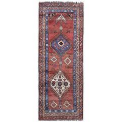 Antique Rugs, Sarab Carpet Runners, Persian Rugs, Carpet from Azerbaijan