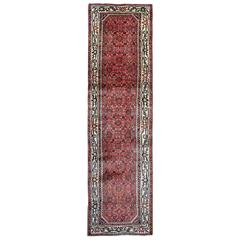 Persian Rugs, Runner Rugs, Persian Runner Rugs, Hamedan Carpet Runners