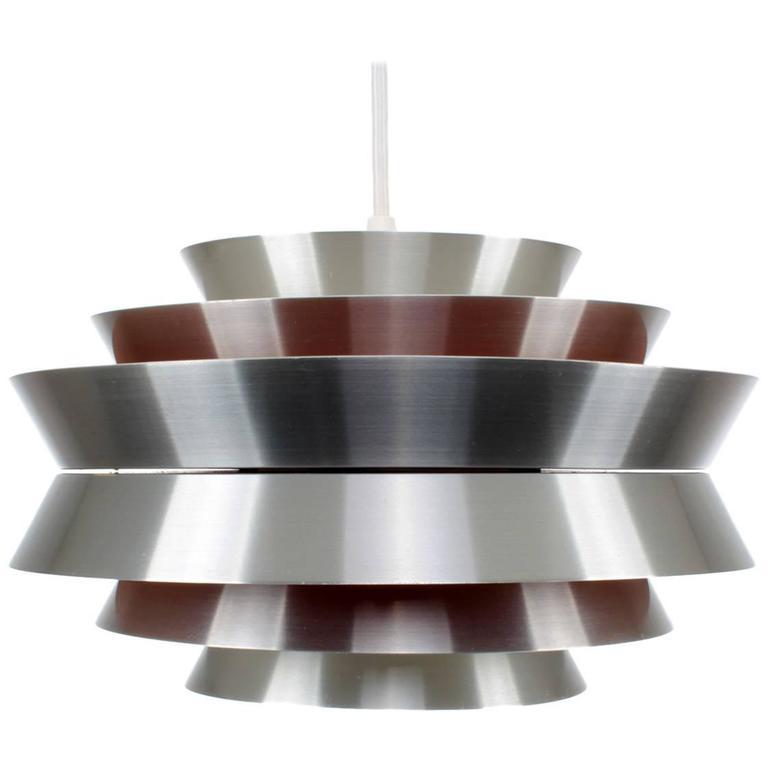 Trava Pendant Iconic Swedish Lighting Design By Carl