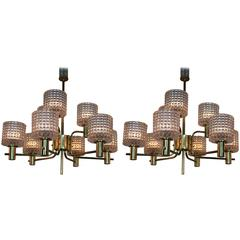 Modern Chandeliers And Pendants 930 For Sale At 1stdibs