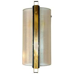 Stilnovo Bi-Lateral Wall Lamp