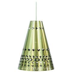 Pendant Lamp by Hans Bergström