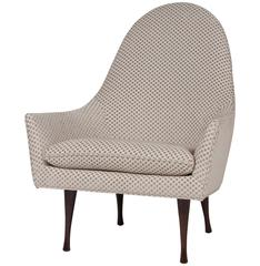 Paul McCobb Armchair