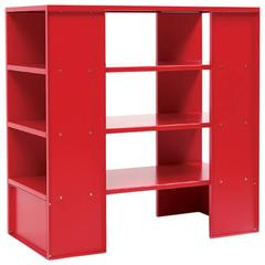 Bookshelf by Donald Judd