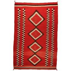 Red Mesa Navajo