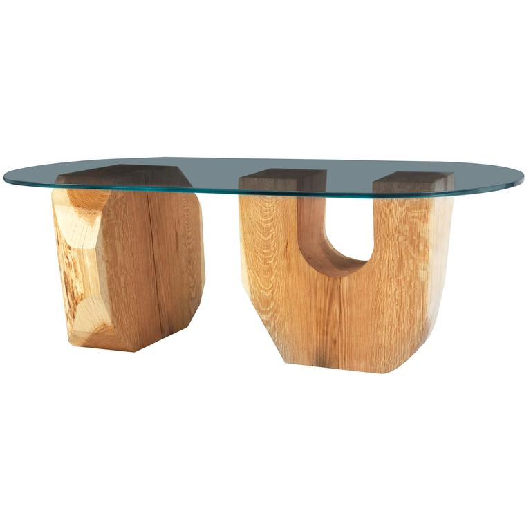 Tumble Table For Sale