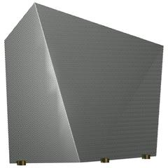 9 Metal Fireplace Shield