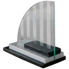 Marble Picture Frame by Skipper