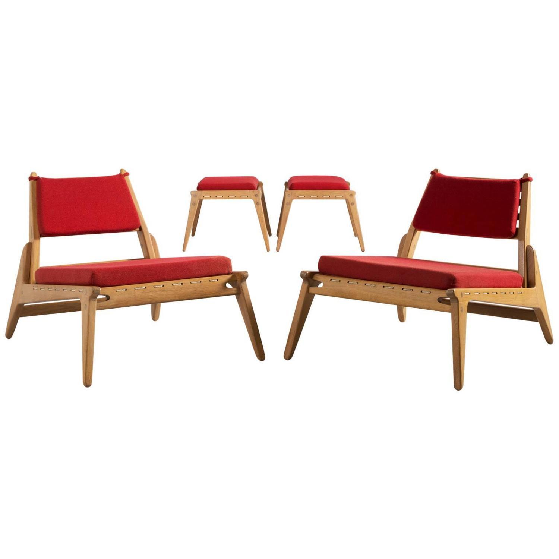 Red Oak Adirondack Chair Red Oak Chair Red Oak Chair  : 5212383z from mpfmpf.com size 1500 x 1500 jpeg 61kB