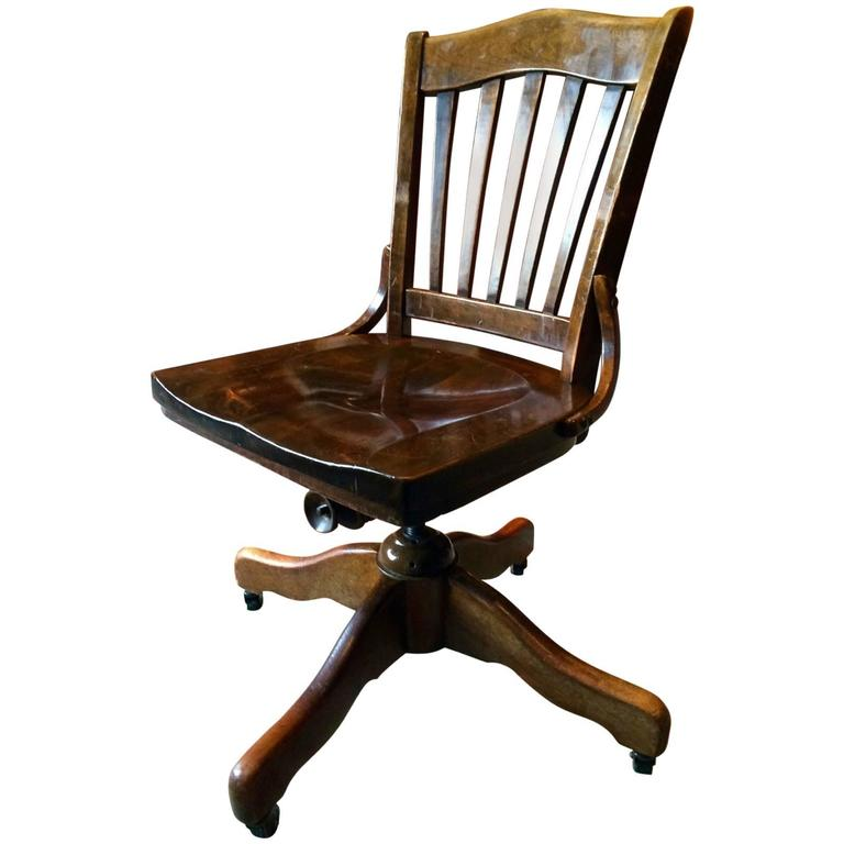 vintage oak desk chair hostgarcia desk chair cushion walmart desk chair cushion for height