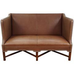 Kaare Klint for Rud Sofa