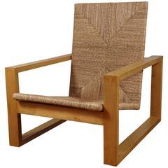 Palmilla Lounge Chair