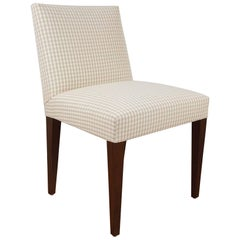Kirby Dining Chair