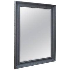 Grey Flannel Mirror
