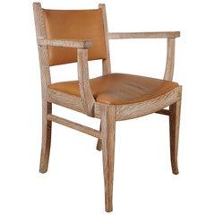 Custom Orsay Armchair