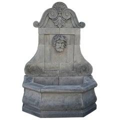 20th Century Fontana Milou