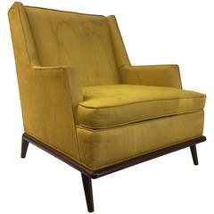 Gibbings Armchair for Widdicomb