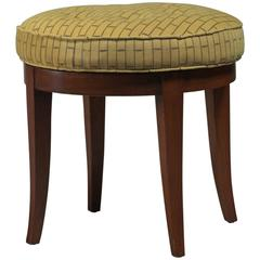 Paul Frankl Stool, USA, 1944