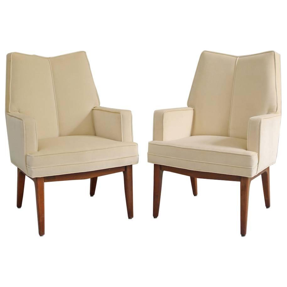 modern armchairs for sale 28 images pair of mid