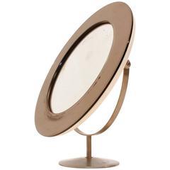 Italian Table Mirror, 1960s