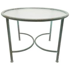 Walter Lamb Occasional Table
